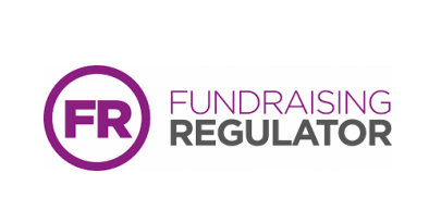 logo-fundraising-regulator