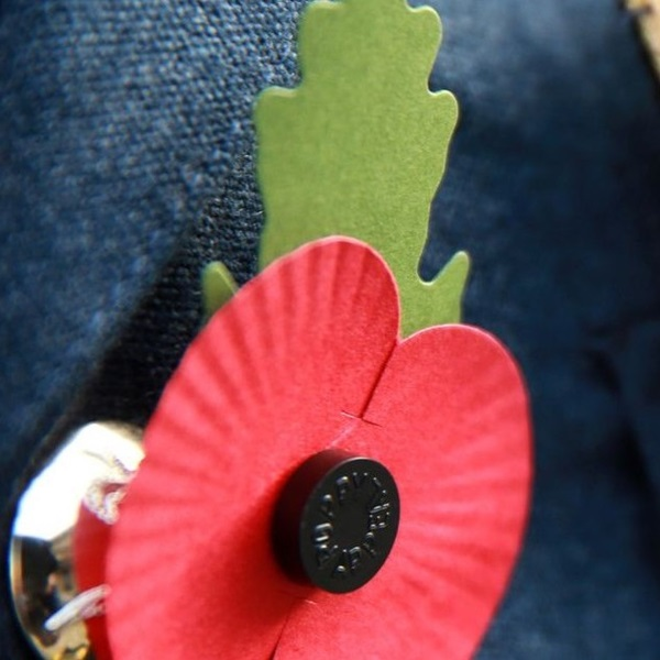 About Remembrance